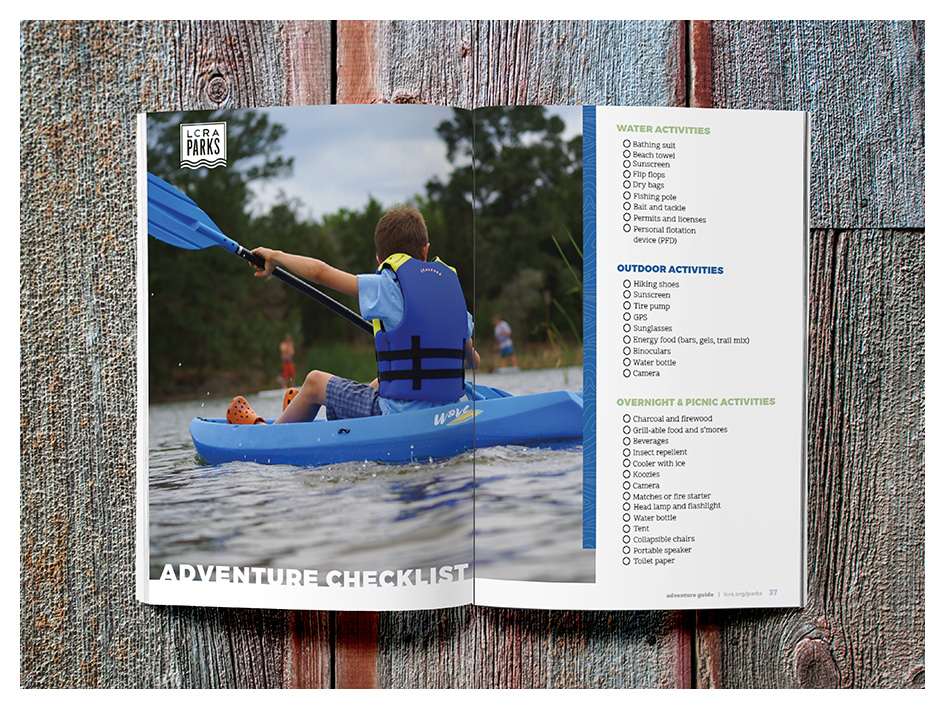 lcra-adventure-guide-kayak
