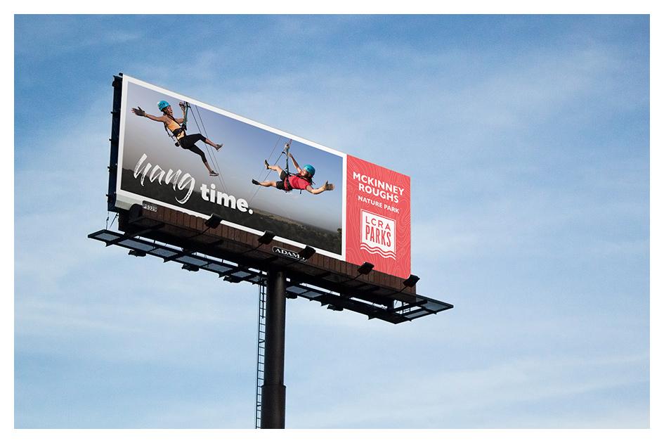 LCRA-McKinneyRoughs-Billboard