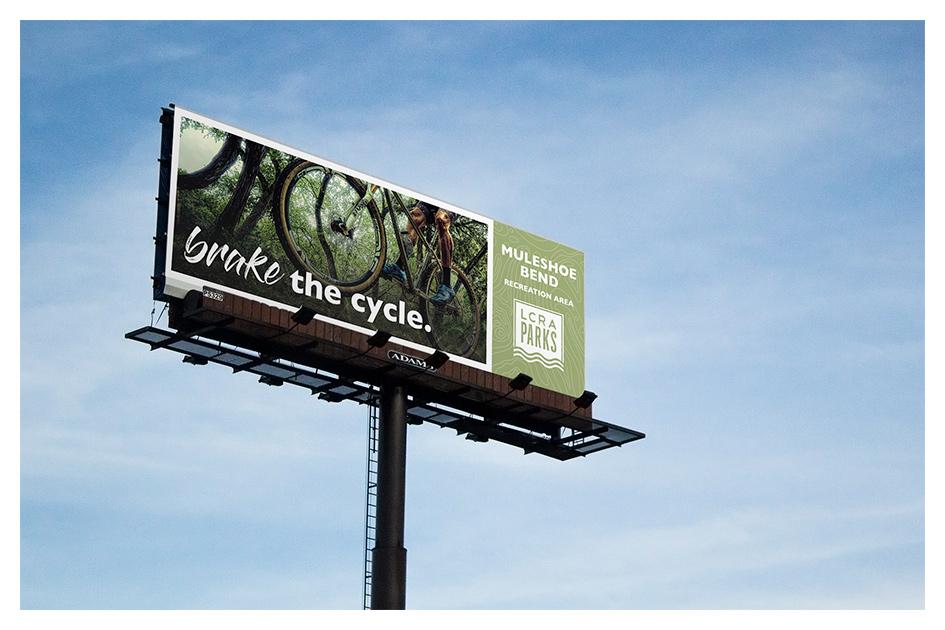 LCRA-MuleshoeBend-Billboard